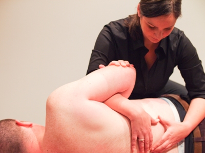 schmerzen iliosakralgelenk schwangerschaft